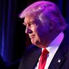 アメリカ大統領選挙 【ドナルド・トランプとクルド人】