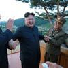 分断の時代を生きる(17)北朝鮮を動かす宇宙の経綸