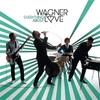 Wagner Love / Doin' it