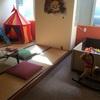 【格安宿泊】石川県にあるゲストハウス「カオサン金沢ファミリーホステル」が家族連れで楽しすぎたので紹介するよ