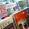 女性と男性で反応する写真が違うから雑誌の表紙はどうするか