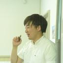 大企業を脱サラした24歳の丹波篠山での起業日記