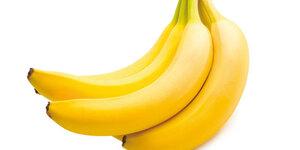 ヒトはDNAの50%がバナナと同じらしい