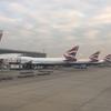 aviosを使って予約したBA運行便を、ワンワールド他社上級会員として座席指定する方法