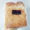 ル パン ドゥ ジョエル・ロブション @渋谷 ホップ種の食パン ホップス