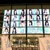 ど新規ファンが日向坂46デビューカウントダウンライブ行ってきましたよ