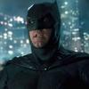 """""""ジャスティス・リーグ""""ではバットマンはより伝統的になる@ベン・アフレック。"""