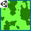【Unity】初めて『シェーダーグラフ』でシェーダーを学んでみる 基礎編.㊴