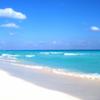 【音楽】海辺で撮影されている邦ロックバンドMV特集【YouTube】
