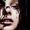 【映画紹介】最も恐ろしく、切ない青春。「キャリー(2013)」