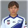 榊翔太選手 SVホルンから栃木SCに完全移籍!
