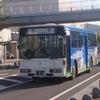 元立川バス その2-4