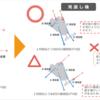 羽田空港新ルート!いつから何が変わる?飛行機オタクが公式より分かりやすく解説!