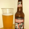 HARVIESTOUN IPA