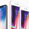 iPhoneXと8(と8 Plus)が発表になりましたね! どれを買おうか、悩んでいる方いませんか??