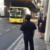タイ旅行編 その3 〜バンコク〜 ローカルバスはハードルが高い?!