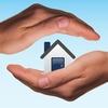 家造りやリフォームには工務店の口コミサイトや実績が大切な理由