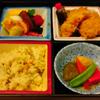 勉強会 in 横浜ホテルキャメロット