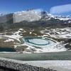 エミレーツ航空でスイスに行ってみた④