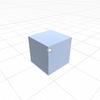【Unity】Skyboxで差をつけろ!単色のSkyboxを手早く作る方法!!