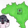 世界の不思議~ブラジル~