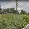 グーグルマップで鉄道撮影スポットを探してみた 東北本線 日和田駅~五百川駅