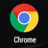 Google Chromeの使い方を教えてください
