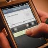 Y!mobileが嫌なら手数料負担0円+最大2年間1,000円割引でsoftbankへ乗り換え(MNP)すればいい。