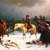ロシア遠征からナポレオンを見る