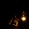 ランプ生活