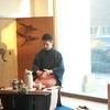 【趣味・習い事】イケてる女子こそが煎茶道を趣味にするべき3つの理由【茶道・煎茶道教室】