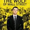 『ウルフ・オブ・ウォールストリート』スコセッシ×ディカプリオの5作目 / 実在の人物をモデルとした、金まみれのヤバい人生…