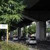 神路大橋(大阪府東成区)
