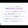 近未来教育フォーラム イベントレポート No.2(2021年3月12日)