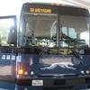 グレイハウンドバスの乗り方と利用した感想 すごく快適になってます!格安アメリカ旅に積極的に使おう
