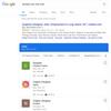 Google for Jobsのざっくりした説明