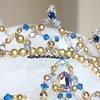 12年ぶりのフロリナ王女Va. ボロボロでも楽しんだもん勝ち!