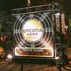 NEWS DOME TOUR 2018-2019 EPCOTIA -ENCORE- 1/6 東京ドーム