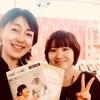 『WAKUWAKU Vol3&防災ハンドブック→万屋町のりぼんへ』