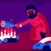 【動画】10分でサラッと簡単に「人類の歴史」を学ぶ