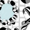 マヤ暦 K126【白い世界の橋渡し】白い鏡の9日目