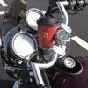 オッサンのバイク生活日記(198)