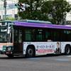 西武バス A8-935