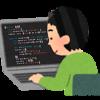 <DAY71>htmlとCSSの基礎を改めて復習した