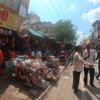 バラナシ編③【街を歩くだけで何かしらイベントは起きる。それがバラナシ】〜インドの聖地、ガンジス川のふもとで暮らす人々と〜