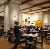 【義】台北:ホテル内イタリアンなのにリーズナブルでボリューミー「JAPOLI義大利餐酒館 (新生店)」@忠孝復興