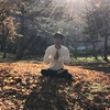 高梨沙羅選手。瞑想で目指せ金メダル!