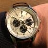 腕時計 おすすめ CASIOエディフィスを楽天ポイントで買う