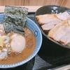 関西のオススメこってりラーメン3選