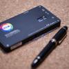 SOONWELL P9 12W RGBポケット撮影ライト